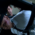 observer-being-tortured  in Fringe - An Origin Story