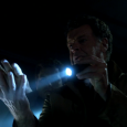 john-noble-as-walter-bishop-with-william-bells-hand-fringe