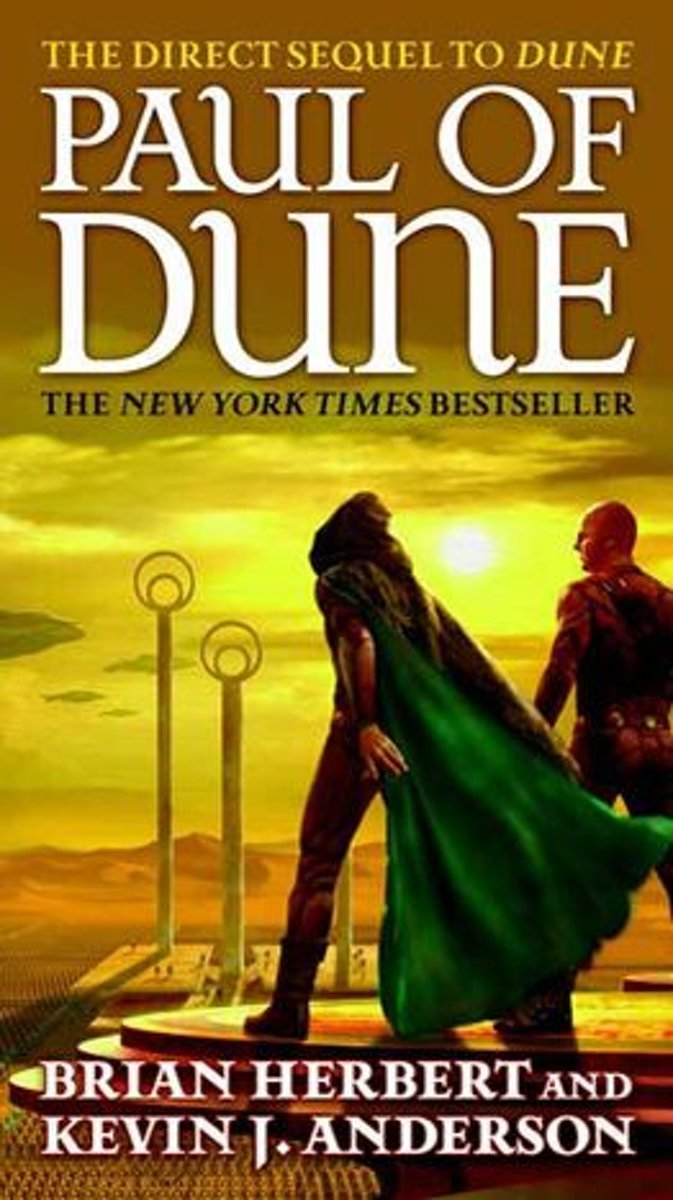 Paul-of-Dune-cover-Brian-Herbert-and-Kevin-J.-Anderson