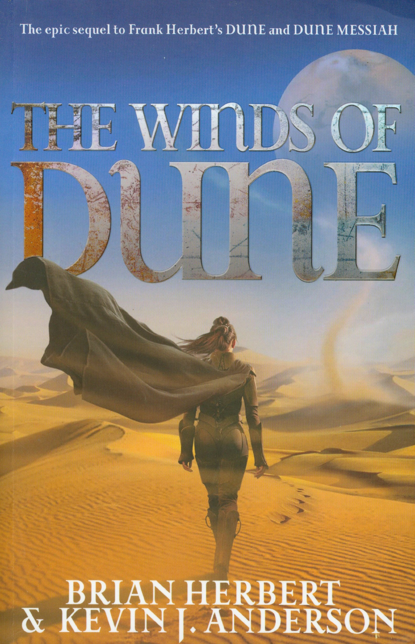 Winds-of-Dune-cover-Brian-Herbert-and-Kevin-J.-Anderson