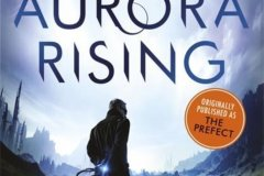 Aurora-Rising-cover-by-Alastair-Reynolds