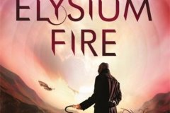 Elysium-Fire-cover-by-Alastair-Reynolds