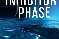 Inhibitor-Phase-cover-by-Alastair-Reynolds