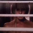 katee-sackhoff-standing-naked-in-riddick
