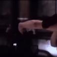 katee-sackhoff-topless-riddick