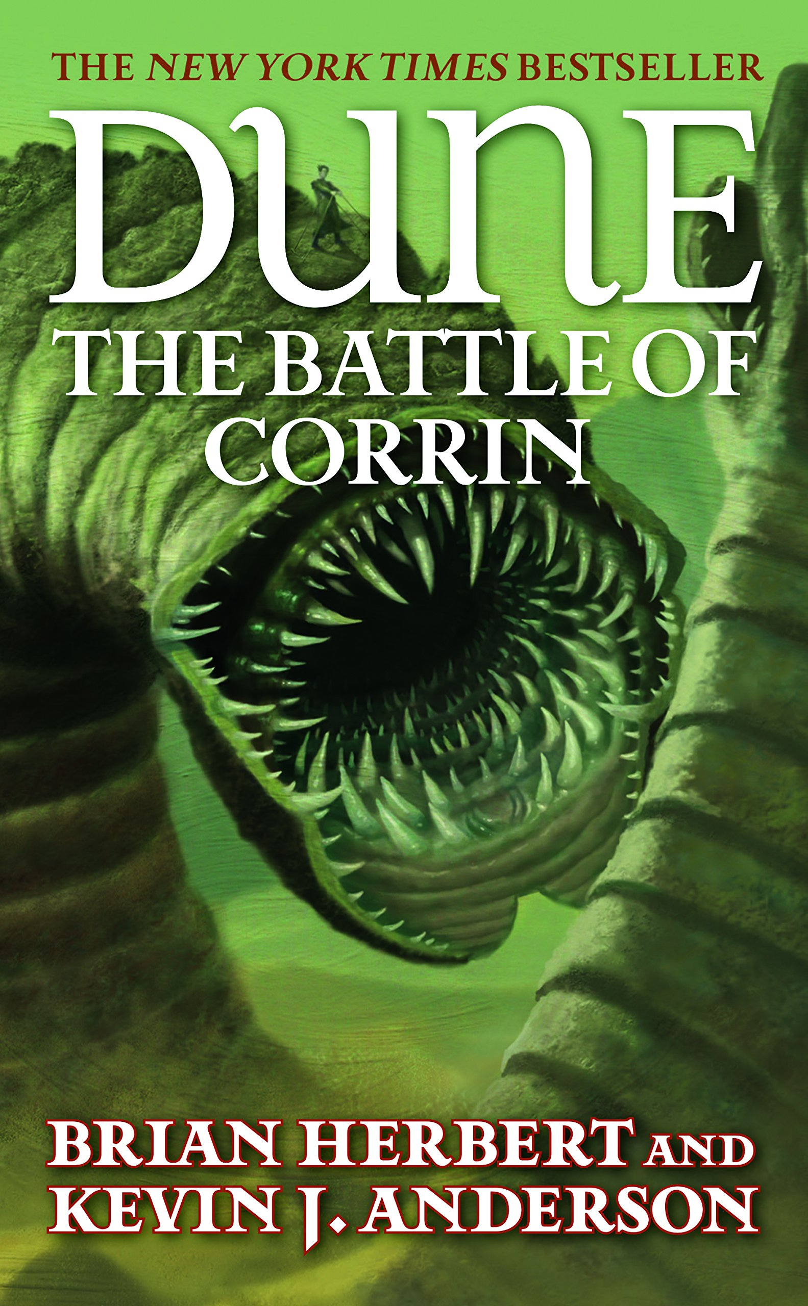 Dune-The-Battle-of-Corrin-cover-Brian-Herbert-and-Kevin-J.-Anderson