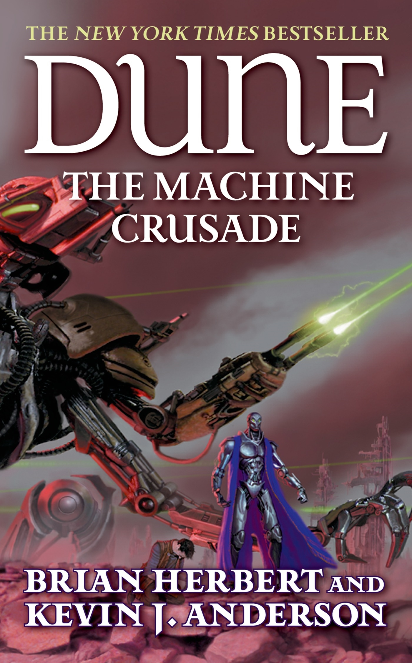 Dune-The-Machine-Crusade-cover-Brian-Herbert-and-Kevin-J.-Anderson