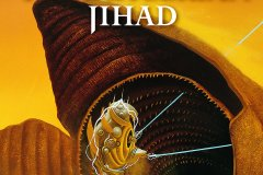 Dune-The-Butlerian-Jihad-cover-Brian-Herbert-and-Kevin-J.-Anderson