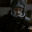 agent-samantha-shaw-sarah-shahi-wearing-a-gas-mask-person-of-interest-relevance