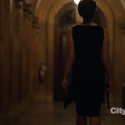 agent-shaw-sarah-shahi-walks-away-after-shooting-wilson-person-of-interest