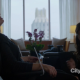 root-amy-acker-preparing-the-ironing-board-for-samantha-shaw-sarah-shahi-person-of-interest