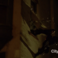 shaw-and-gunman-jumping-out-of-window-bourne-identity-style-person-of-interest