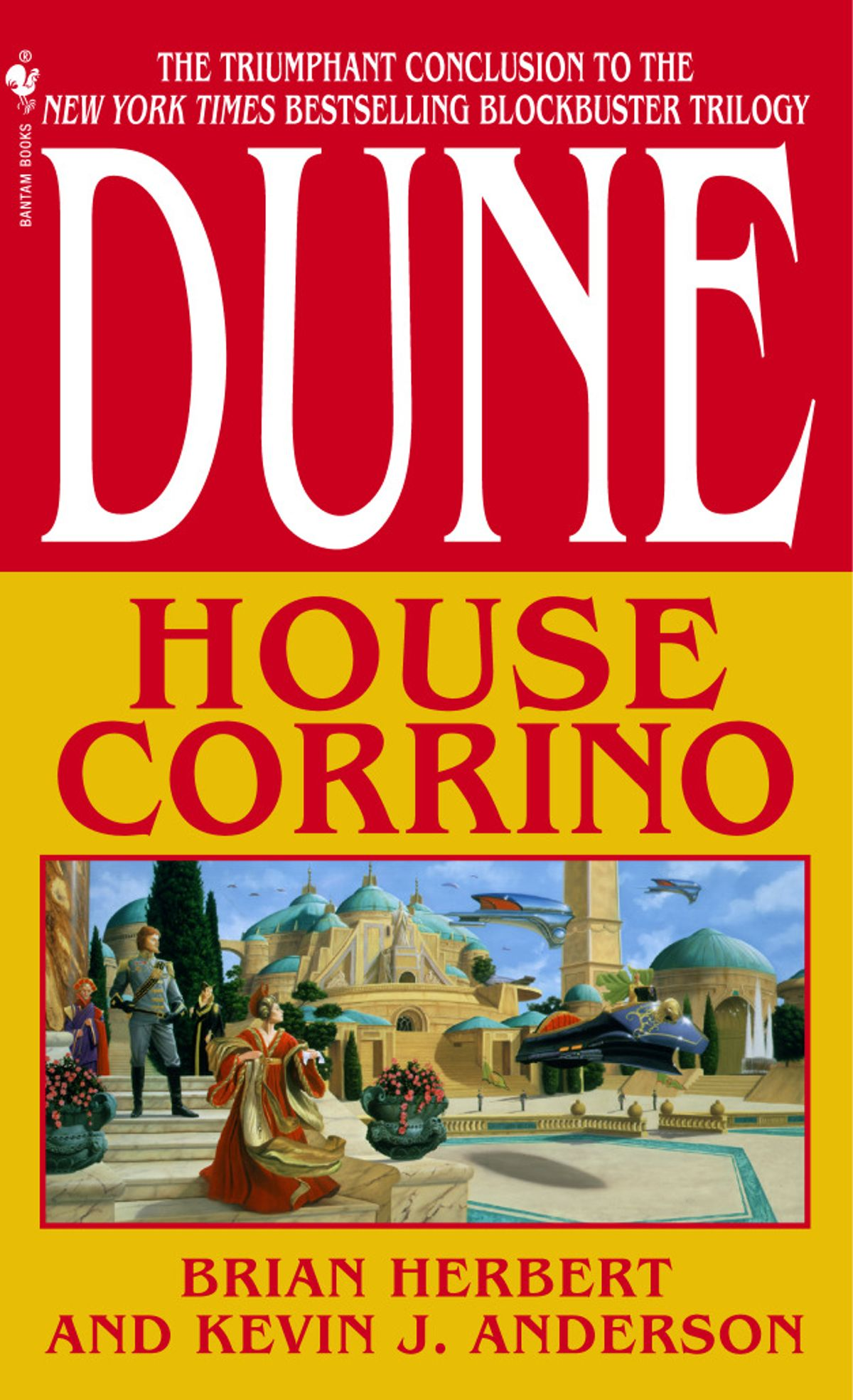 Dune-House-Corrino-cover-Brian-Herbert-and-Kevin-J.-Anderson