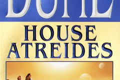Dune-House-Atreides-cover-Brian-Herbert-and-Kevin-J.-Anderson