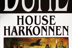 Dune-House-Harkonnen-cover-Brian-Herbert-and-Kevin-J.-Anderson