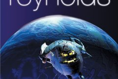 Redemption-Ark-first-edition-cover-by-Alastair-Reynolds