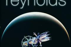 Revelation-Space-first-edition-cover-by-Alastair-Reynolds