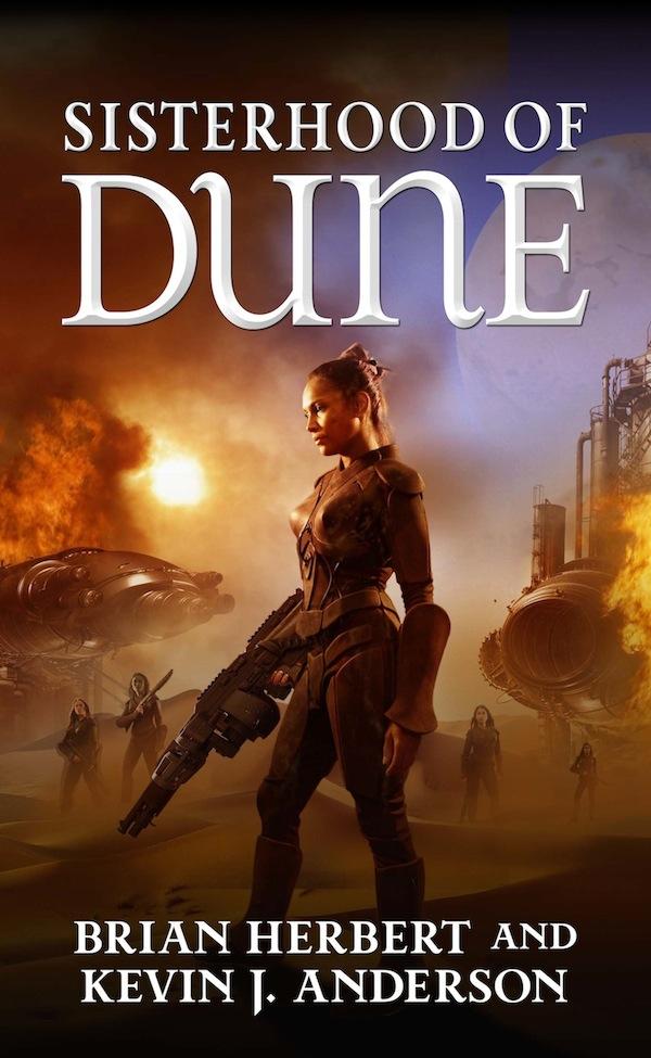 Sisterhood-of-Dune-cover-Brian-Herbert-and-Kevin-J.-Anderson