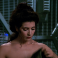 deanna-troi-marina-sirtis-naked-menage-a-troi-star-trek-the-next-generation