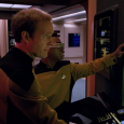 dwight-schultz-as-reginald-barclay-hollow-pursuits-star-trek-the-next-generation