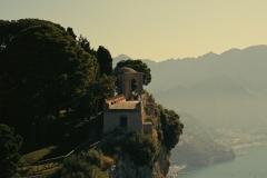 Amalfi-coast-in-Tenet