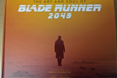 The-Art-and-Soul-of-Blade-Runner-2049-cover