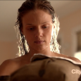 tracy-spiridakos-topless-revolution-sex-and-drugs