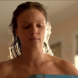 tracy-spiridakos-topless-revolution