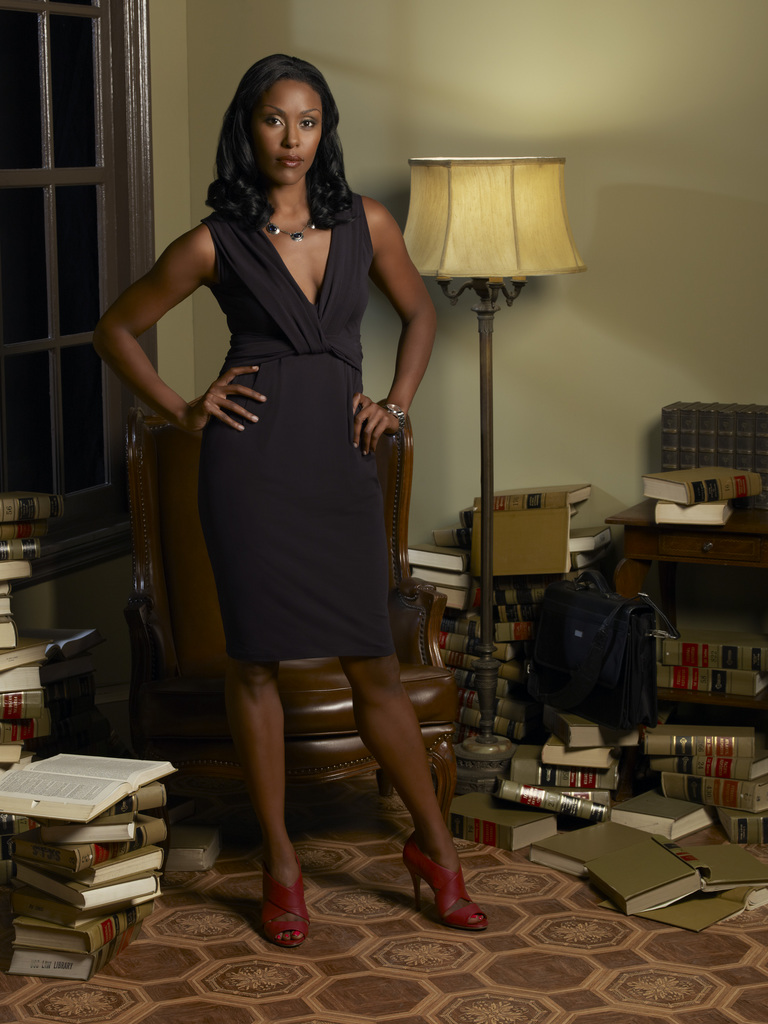 Christine-Adams-Terra-Nova-and-Agents-of-SHIELD