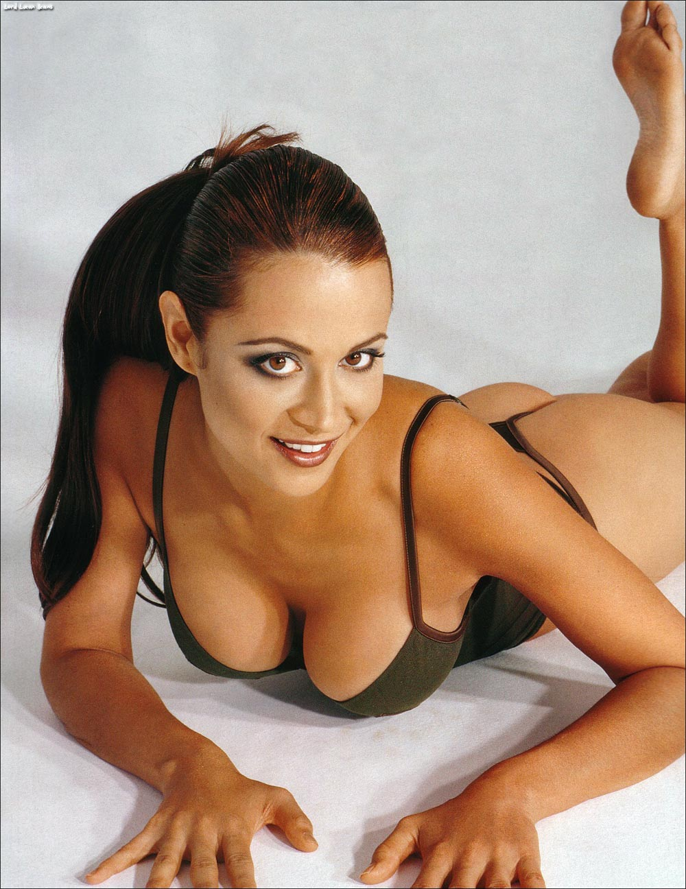 catherine-bell-alien-nation-the-triangle