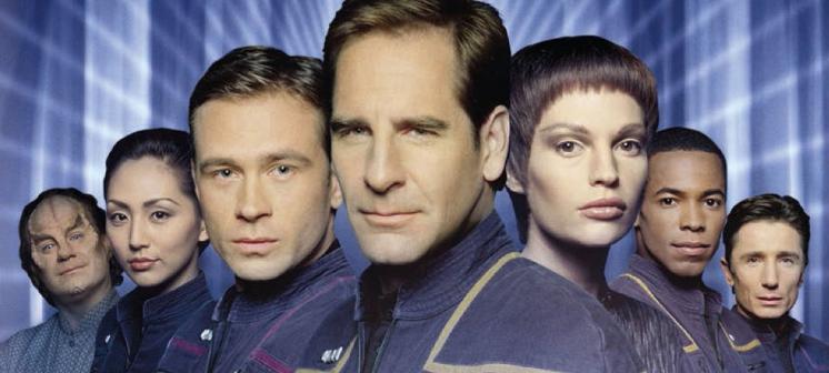 Enterprise season 2 banner