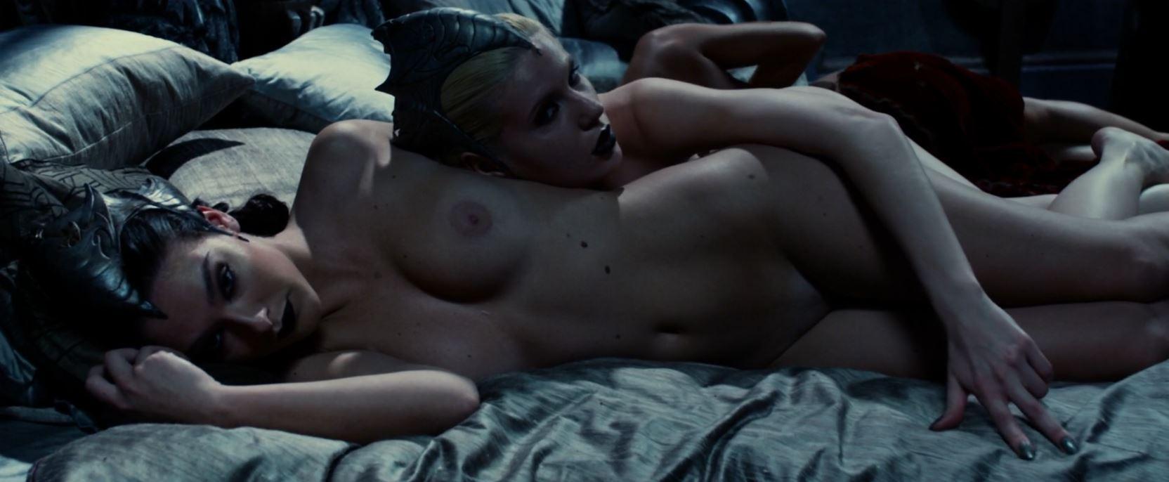 Milf creampie cumshot video naked pictures 2018