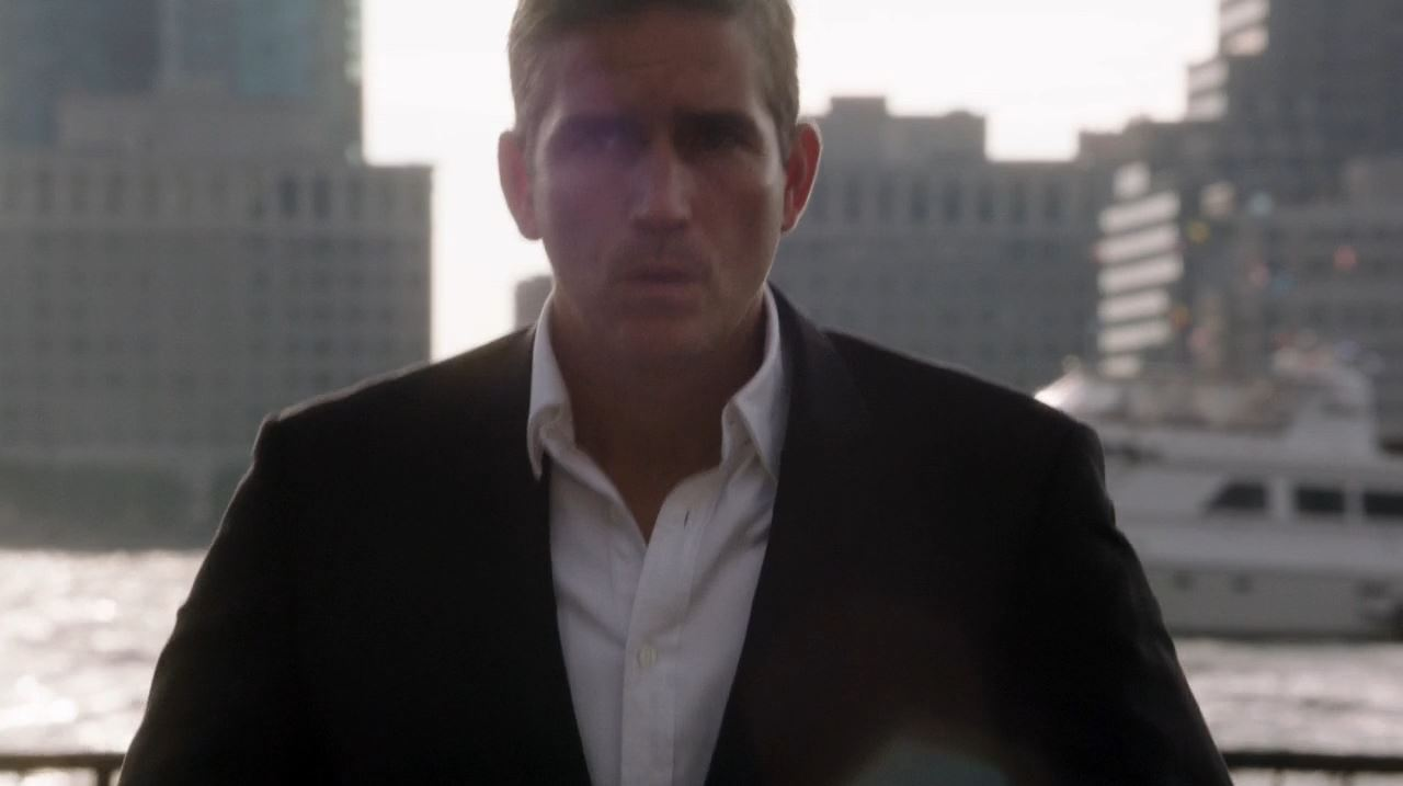 Person Of Interest S3Ep4 'Reasonable Doubt' Review