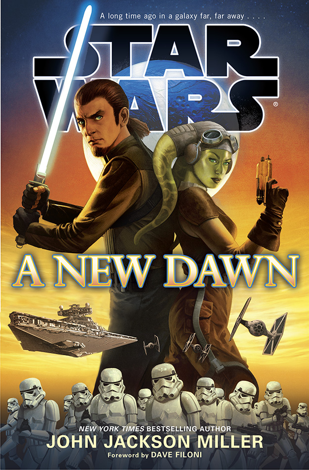 Star-Wars-A-New-Dawn-by-John-Jackson-Miller
