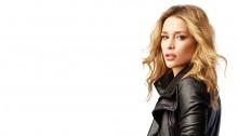 Covert Affairs Season 5 Preview Piper Perabo hot www.scifiempire.net