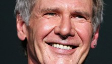 Harrison-Ford-Star-Wars-Episode-7-leg-injury Harrison Ford Star Wars Episode 7 injury