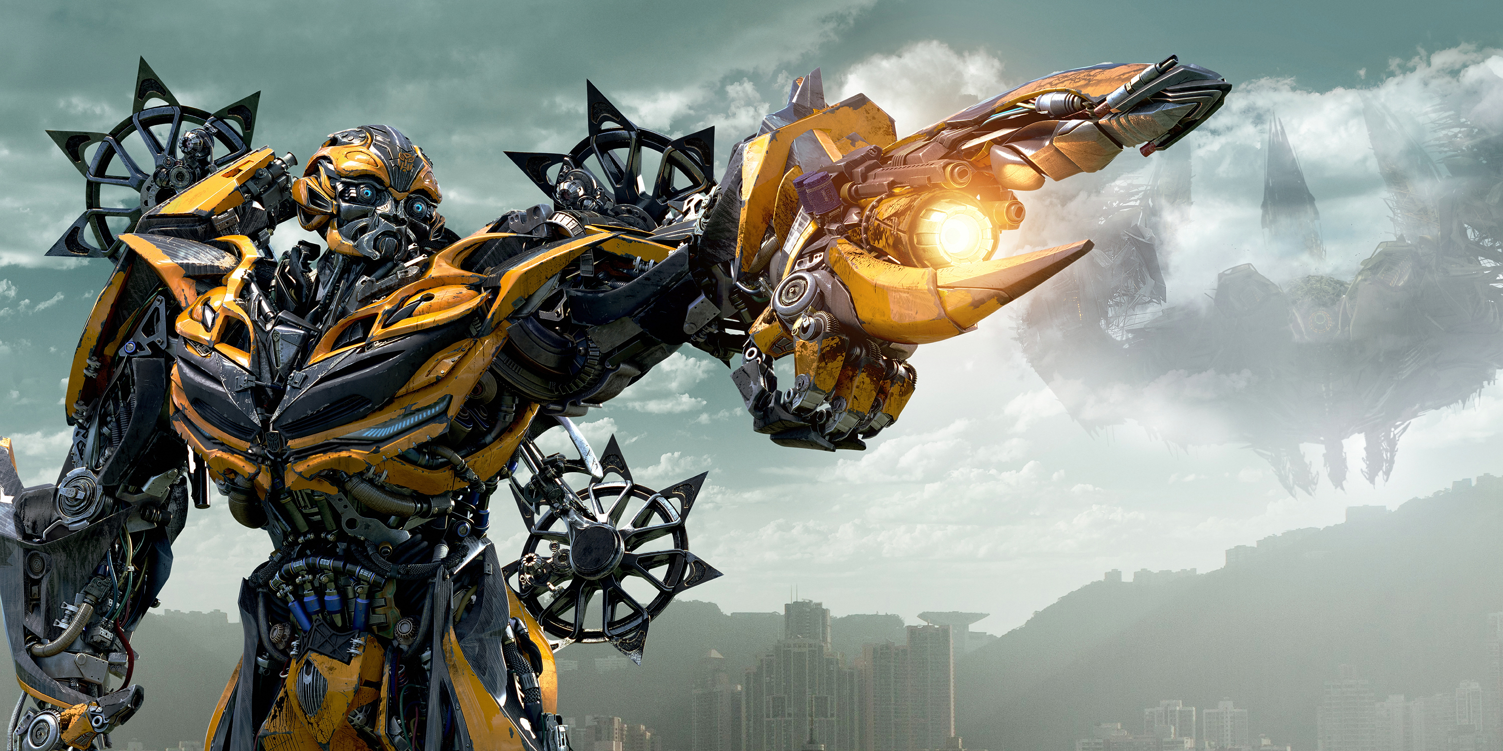 Summer-Blockbuster-you-should-avoid-Transformers-Age-of-Extinction
