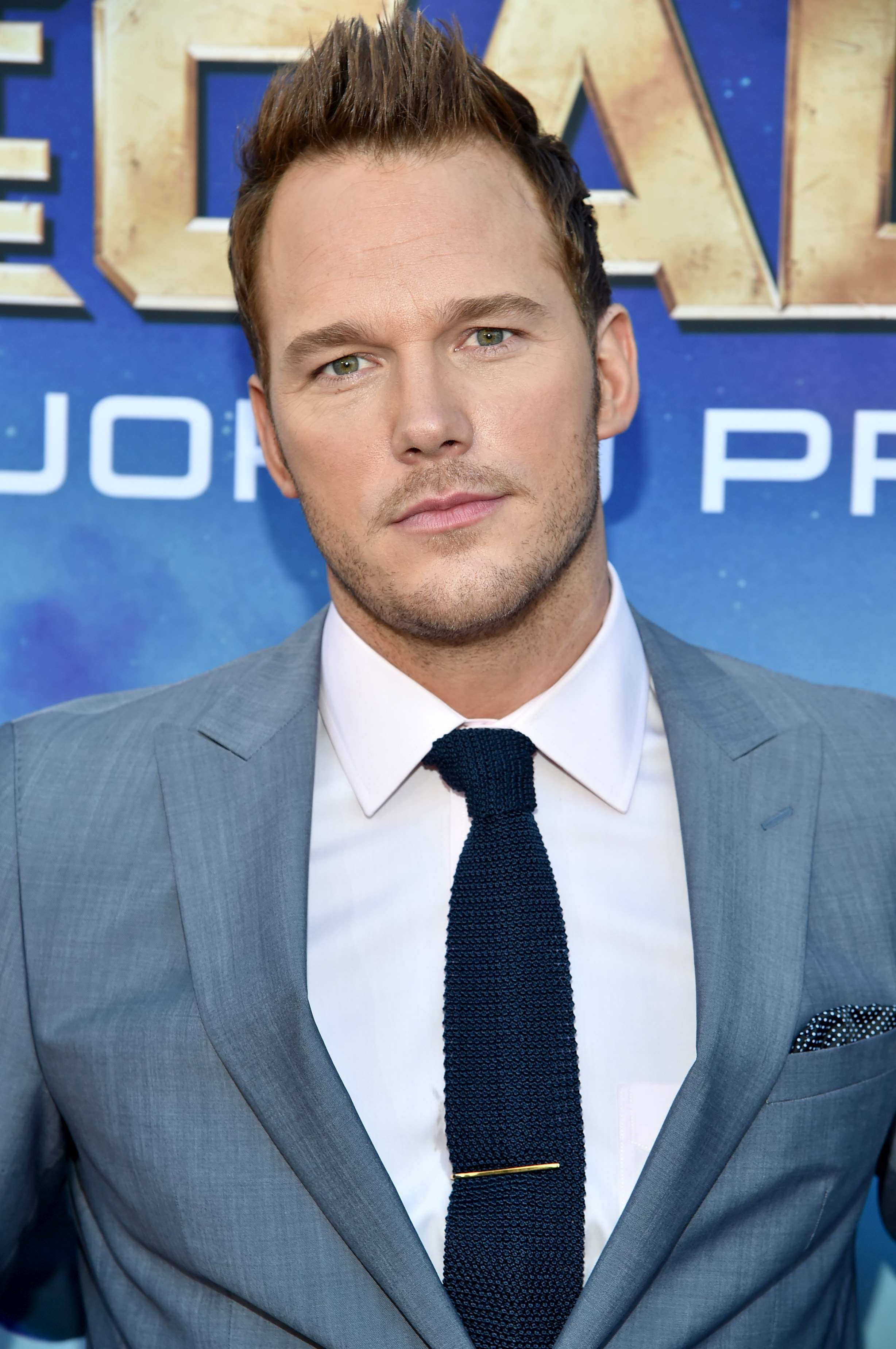 Chris-Pratt-at-Guardians-of-the-Galaxy-premiere-www.scifiempire.net