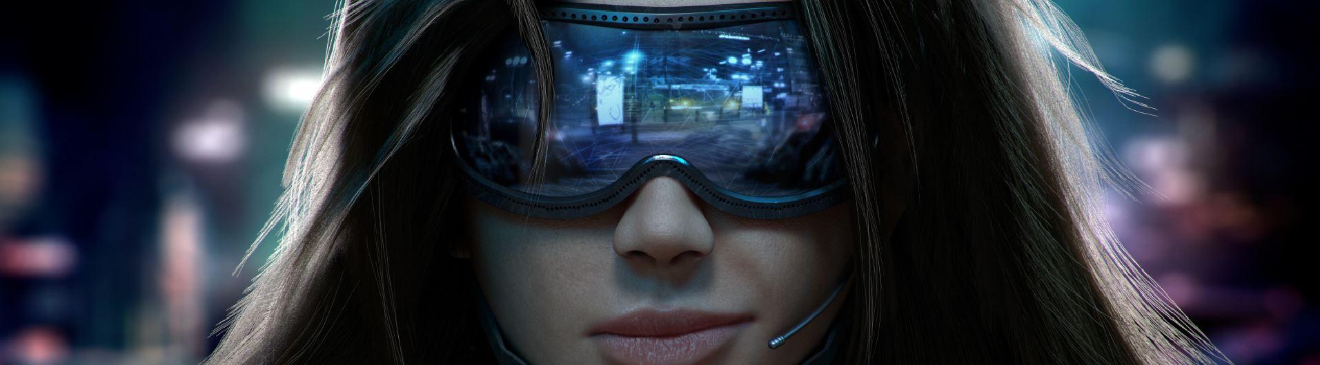 9th anniversary of SciFiEmpire