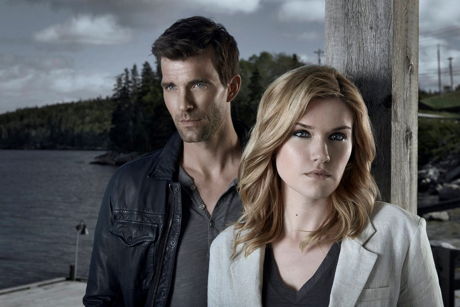 Haven-season-5-Preview-Nathan-and-Audrey