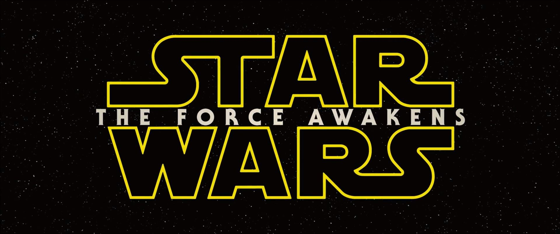 Star Wars The Force Awakens Community Fanpage