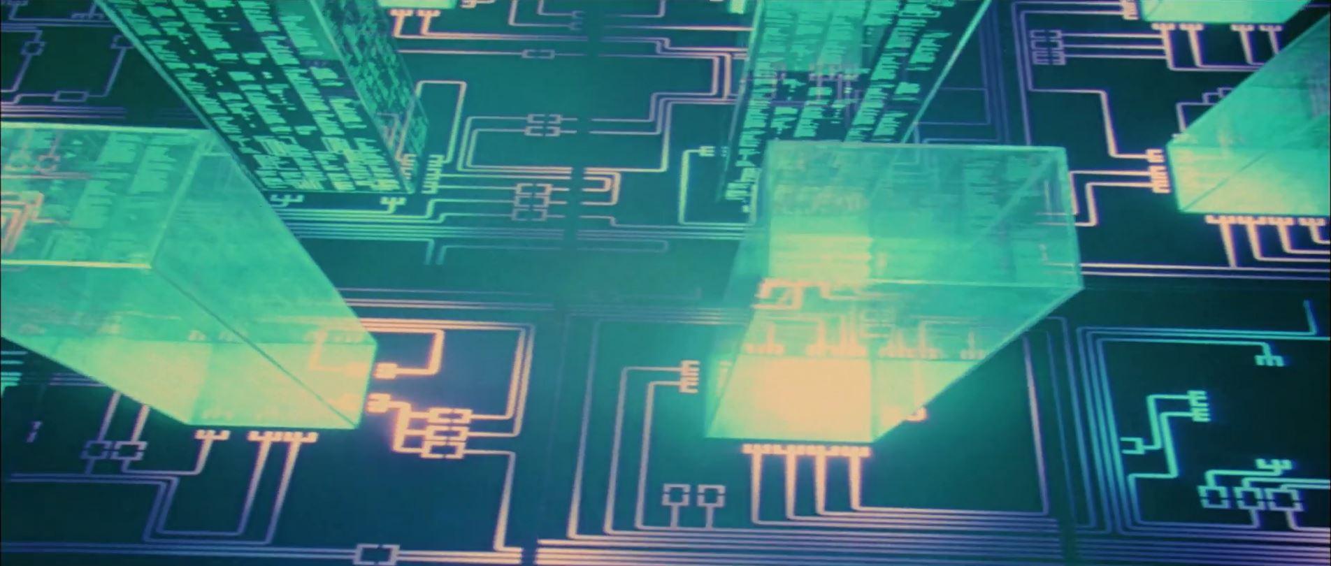 Inside the hackers digital world