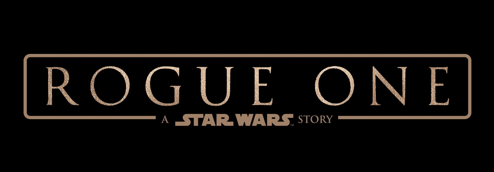 Rogue One A Star Wars Story banner high resolution