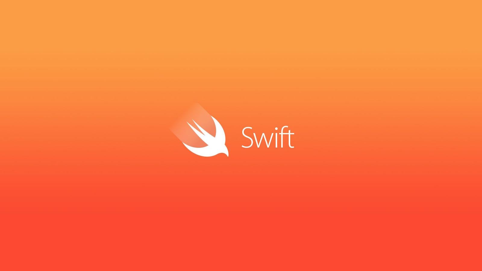 Introduction to Swift for Ubuntu
