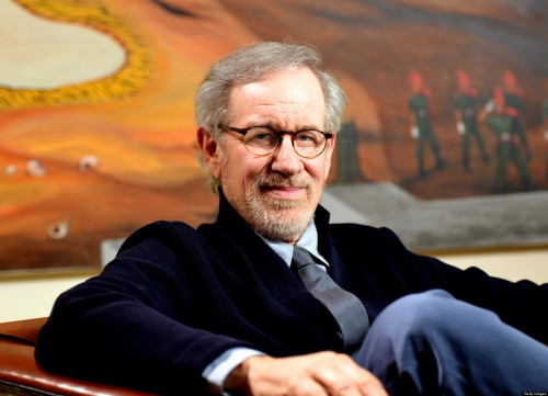 Steven-Spielberg-to-direct-Indiana-Jones-5