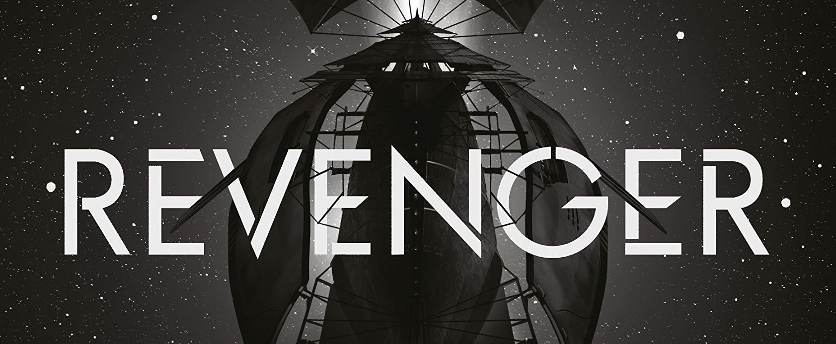 Revenger review