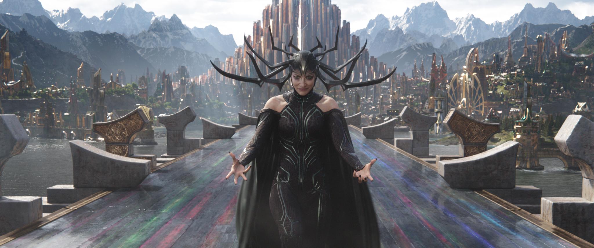 Thor-Ragnarok-Cate-Blanchett-as-Hela