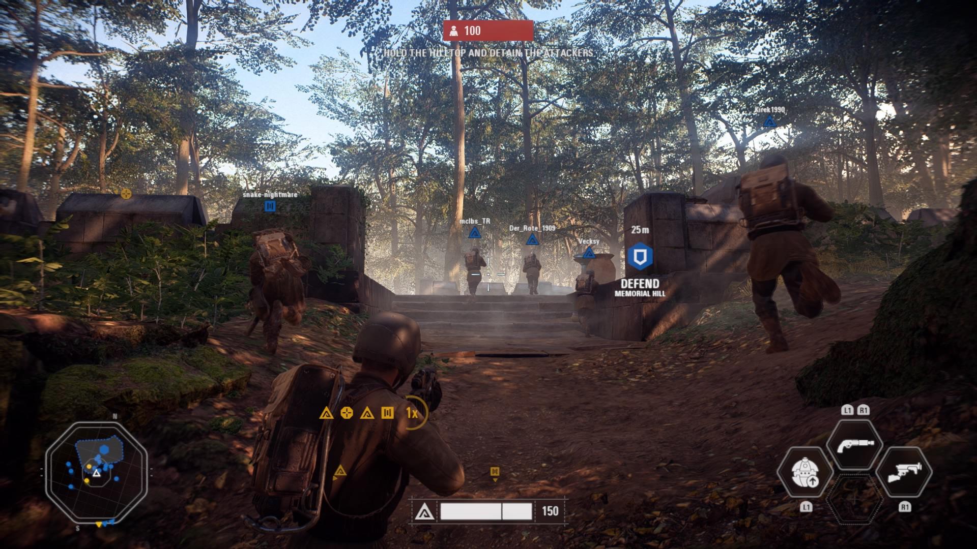 Battlefront-2-takodana