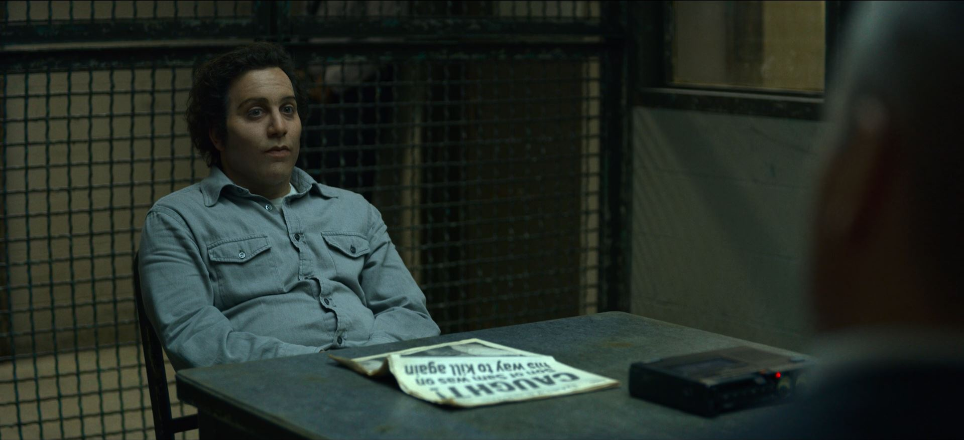 Mindhunter Season 2 Review - Son of Sam