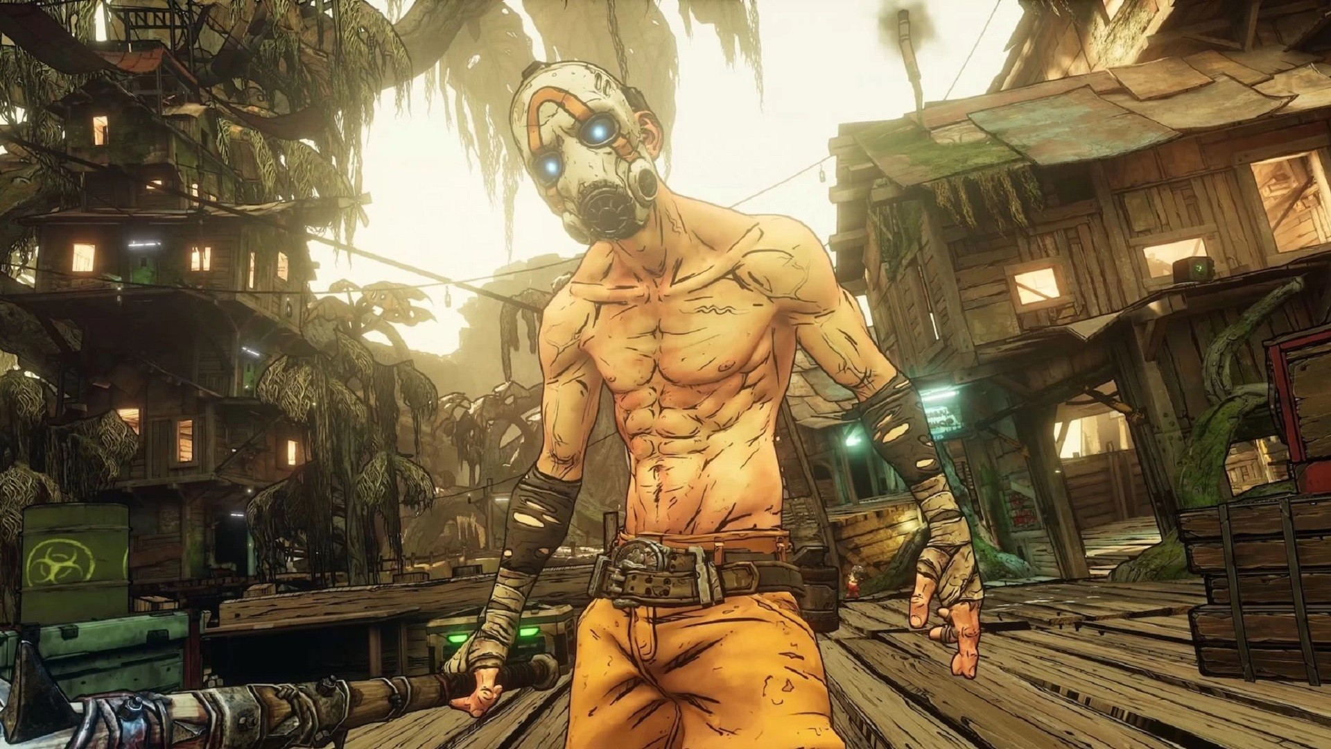 Borderlands 3 Review 1